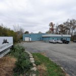 Industrial Real Estate Auction In Dayton Ohio