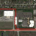 Industrial Real Estate Auction In Fort Wayne Indiana