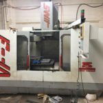 Tool And Machinery Auction Columbus Indiana
