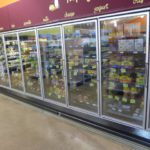 Retail Shelving, Display & Keg Coolers, Seating Online Auctions