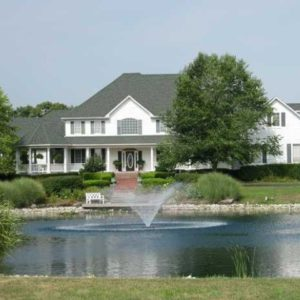 Residential Real Estate Auction In Noblesville Indiana