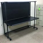 Office Furniture & Equipment Indianapolis Online Only Auction