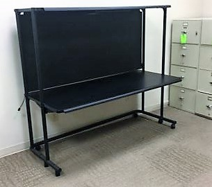 Comoffice Furniture Auction : Office Furniture & Equipment Indianapolis Online Only Auction - Key ...