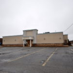 Commercial Building Auction In Merrillville Indiana