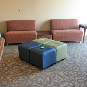 Office Furniture Online Only Louisville Auction