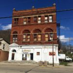 Commercial Real Estate Auction In Addyston Ohio