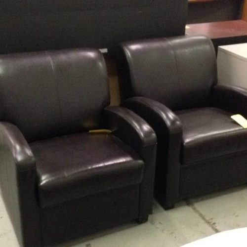 Office furniture it equipment online auction key for Furniture auctions uk