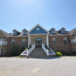 Executive Residential Estate In Greenwood Indiana