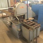 Electrical Manufacturer Auction In Whitewater Wisconsin