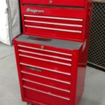 Online Tool Consignment Auction