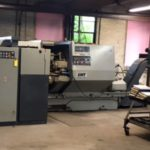 Online Machine Shop Excess Equipment Sale