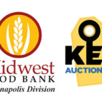 Online Auction For Hurricane Relief Efforts